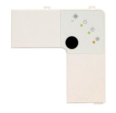 IR Receiver - 4 Way Cassette