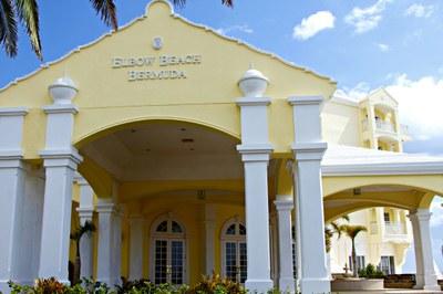 Elbow Beach Hotel