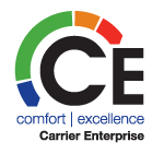 carrier-enterprise-logo.png