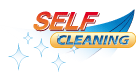 selfcleaning.png