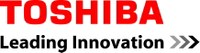 Toshiba - leading Innovation.jpg
