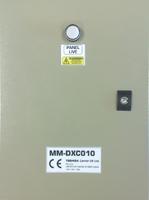 Kit de Conexión DX